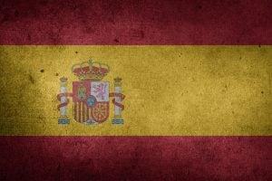 animales españoles en peligro de extinción