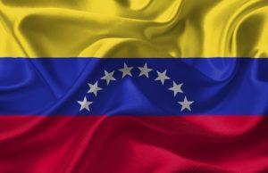 animales en peligro de extinción en venezuela
