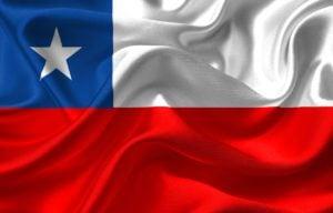 animales en peligro chilenos